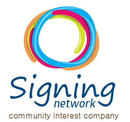 Signing Network CIC
